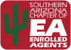 Southern Arizona Chapter of Enrolled Agents